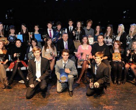 Awards-Presentations-Photography_05-1024x682-e1551367144481.jpg