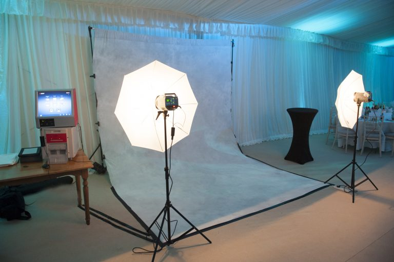 Studio Image (1)-min