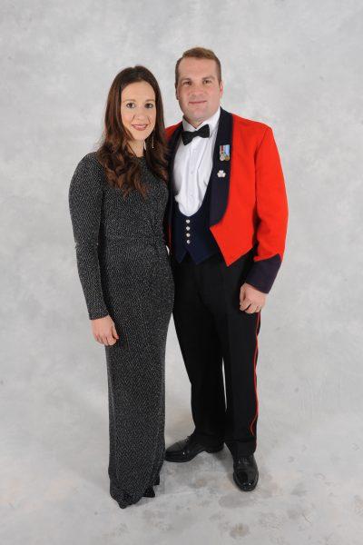UK Military Photographer Photogenic Events