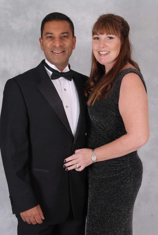 Charity Ball Photographer Photogenic Events