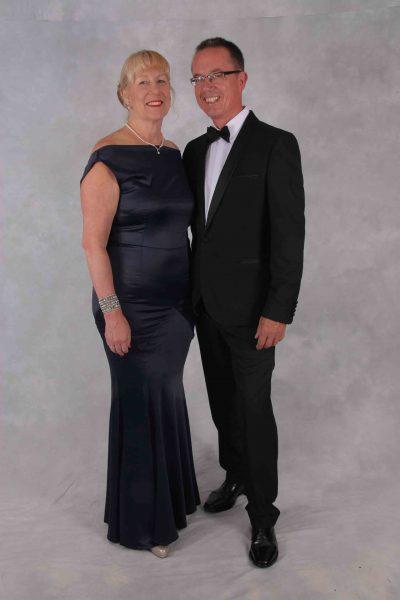 Black Tie London Ball Photography Photogenic Events
