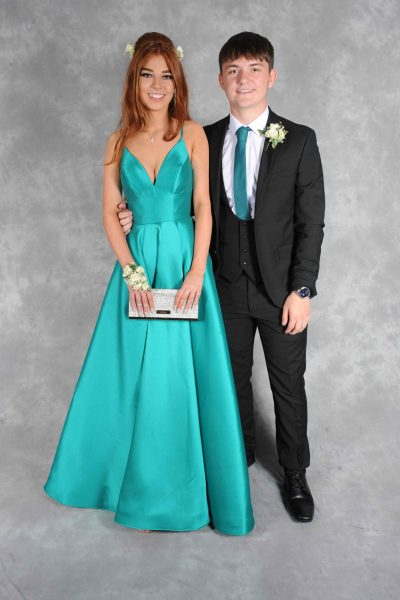 hampshire prom photography